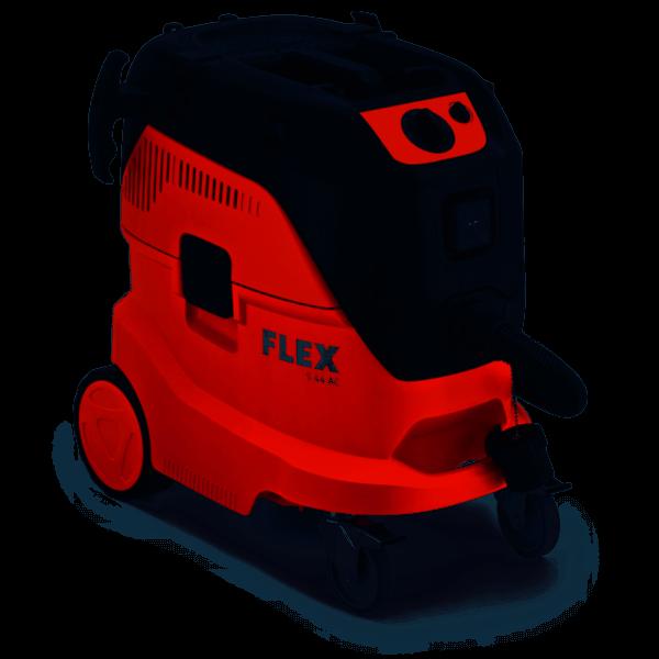Flex s44 AC