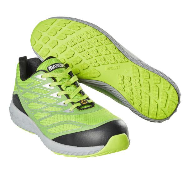 Obuwie ochronne MASCOT® FOOTWEAR MOVE F0301-909-37880